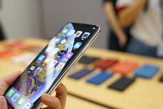 """iPhone要""""凉""""?苹果两个月来再减计划产量20%"""