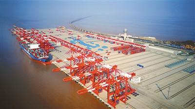 海南自贸港建设或将比原计划提前