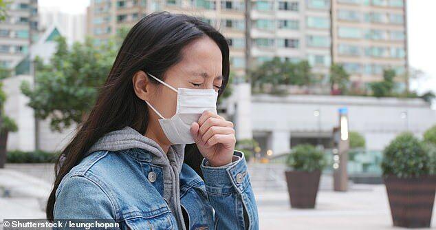 流感席卷美国致多人死亡 多地医院禁入病房探望