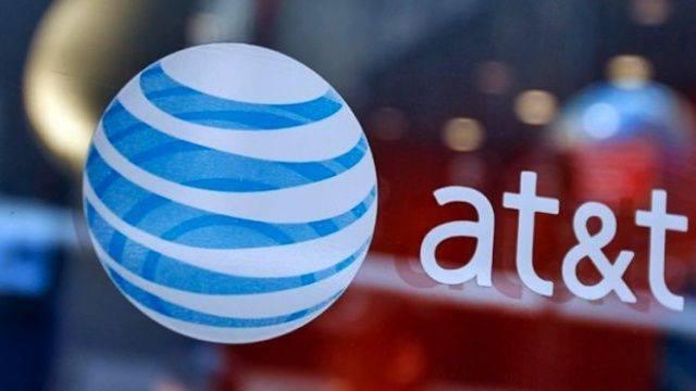 AT&T 5G团队展开裁员计划 网络运营人员遭淘汰