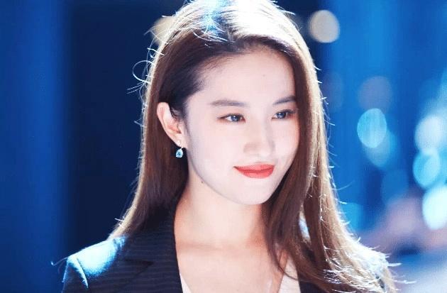 国外评选演技最差华语演员, 鹿晗吴亦凡上榜, 这俩最尴尬!