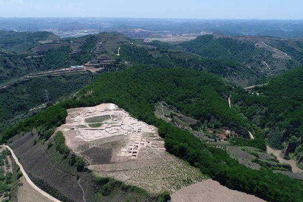 中国社会科学院揭晓2018年中国考古新发现