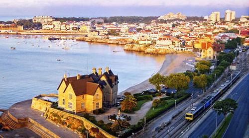 """葡萄牙或推出""""绿色签证"""" 向投资者提供居留许可"""
