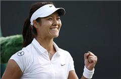 李娜将重返澳网参加元老赛