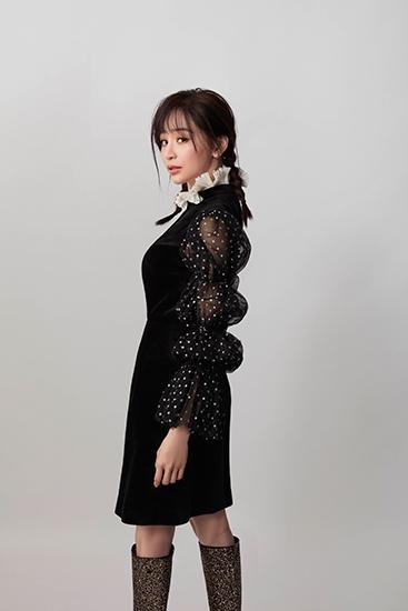 王心凌新专辑音乐分享会1月25日在京举办