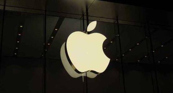 iPhone销量不振 供应商亟需突围