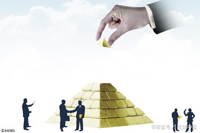 北京加强技能人才队伍建设,这5类人可直接办理人才引进获得户口