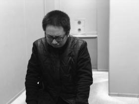 """科长受贿千万外逃越南 被抓后称""""做了个黄粱美梦"""""""