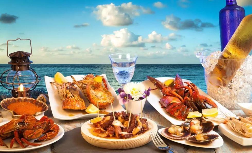 澳洲威尼斯人网址龙虾节要来了!吃货乐了,渔民却想哭