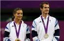 穆雷与女子网球:他对男女平权的发声激励几代人
