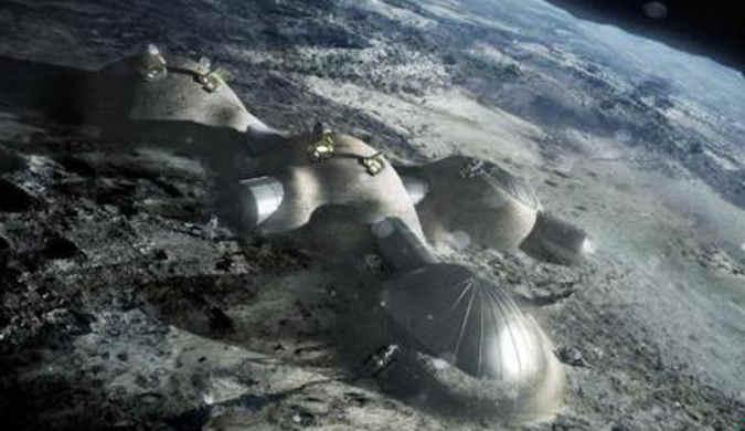 印媒:中国科幻小说星光熠熠 向世界讲述中国故事