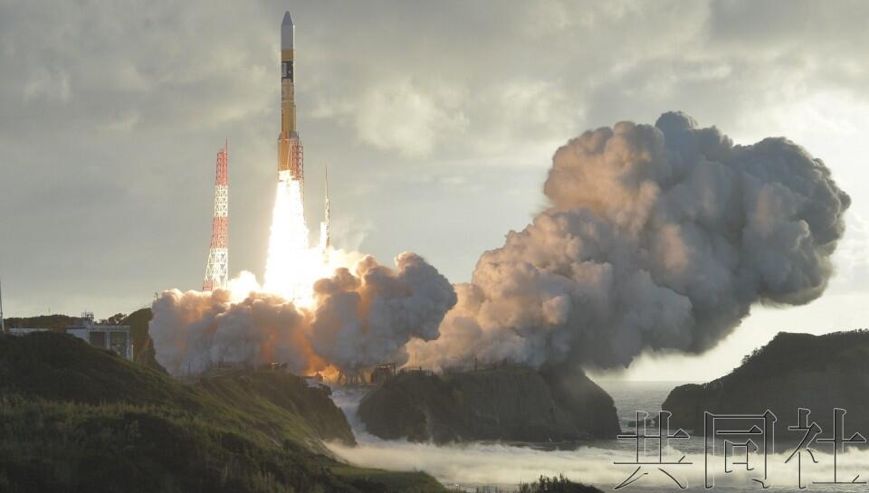 网赚零投资:日本政府将在亚太地区开展灾害警报实证试验