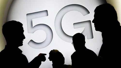 5G时代将引爆哪些颠覆性场景