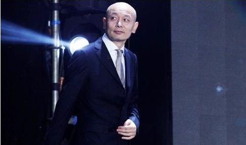 葛优将首登央视春晚 与潘长江蔡明合演小品