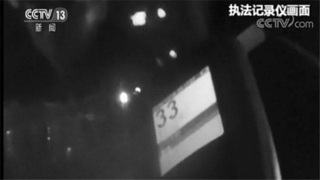 北京赛车计算方法如下:看过来!司机请注意这些情况下也算酒驾
