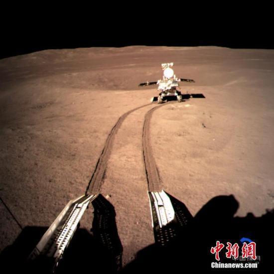 """""""嫦娥""""背后的工匠:我们送""""嫦娥""""入天宫"""