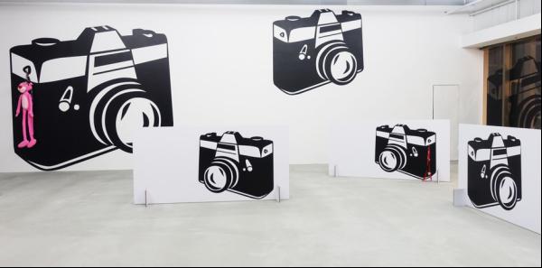 """KAFxRA""""艺术家驻留交换项目""""第二阶段展览开幕"""