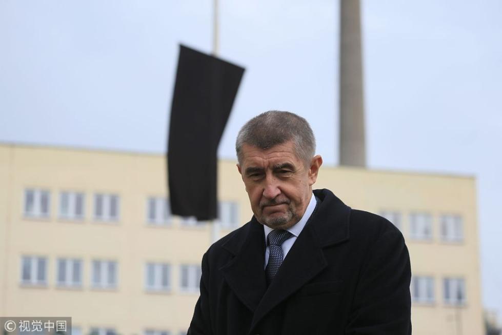 华为威胁捷克国家安全?捷克总理再度澄清:没有任何证据
