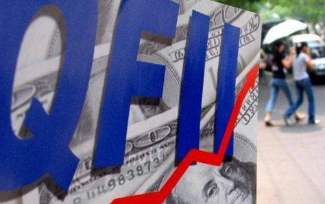 QFII额度翻倍至3000亿美元 持股具有三大特点