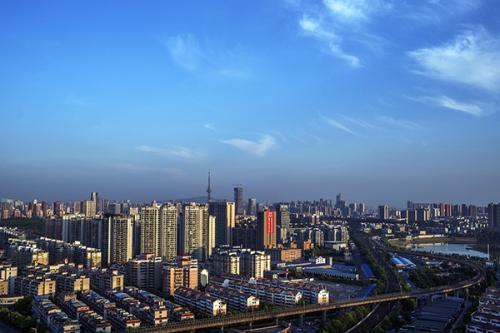 多地楼市出现政策松动和微调 2019年或温和回归理性