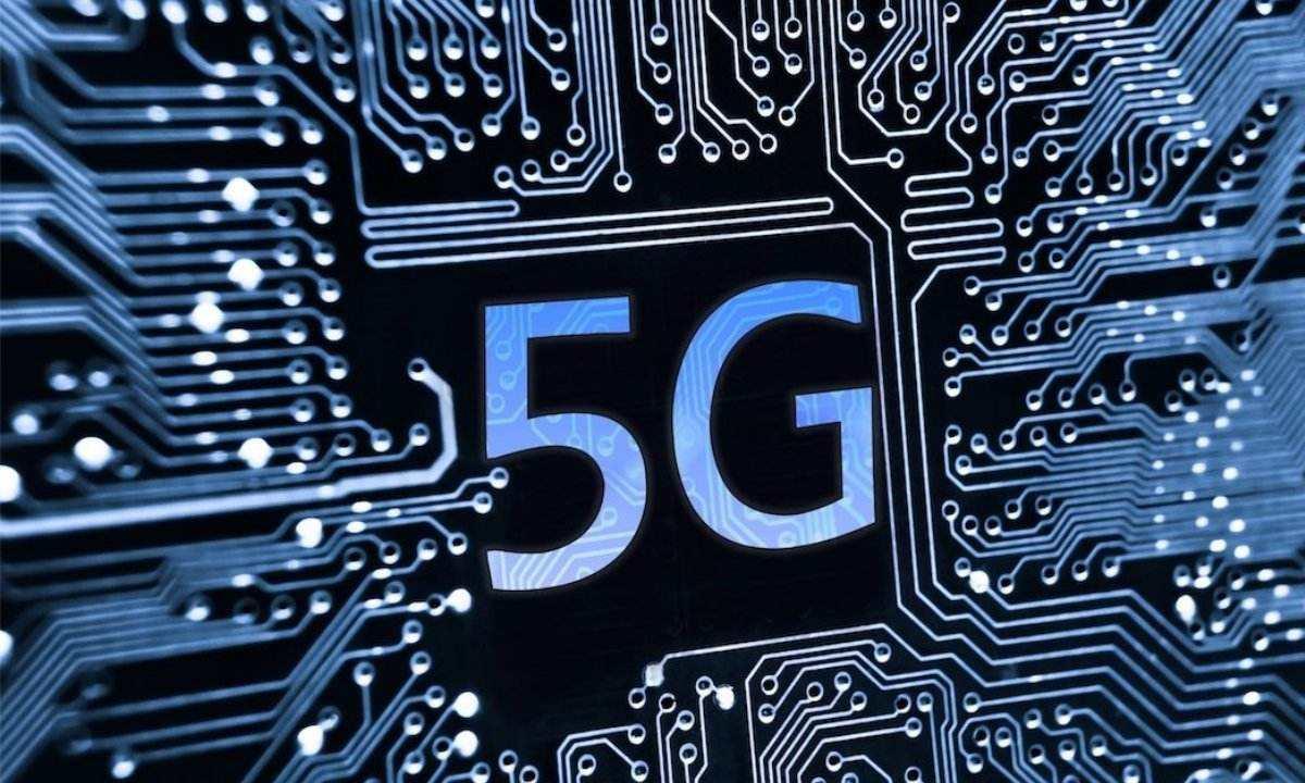"""5G技术将""""催化""""3类应用场景"""