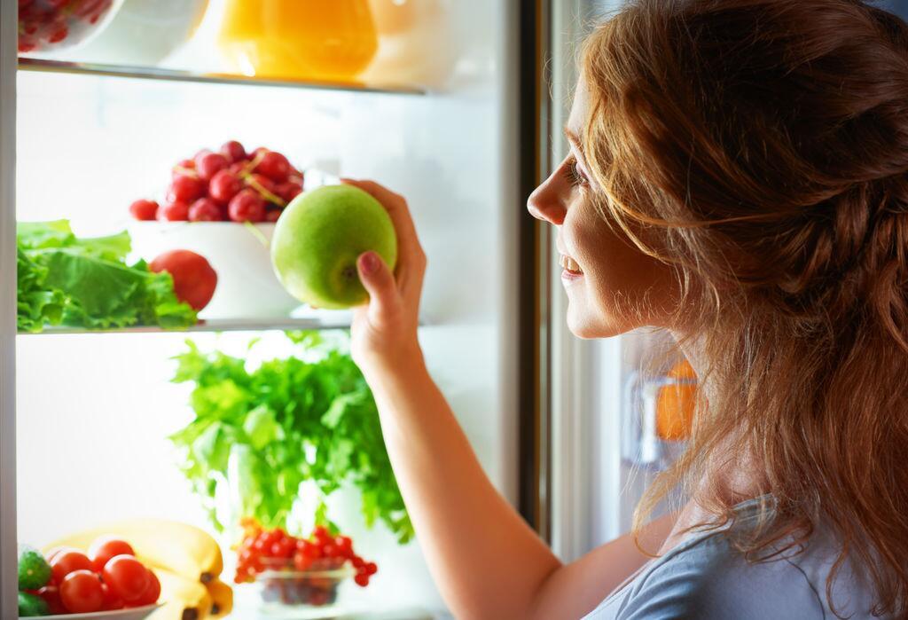 美国最新研究:青少年膳食纤维摄入量有待提高