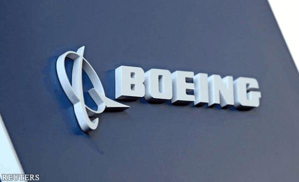 加强飞机产业基础,波音将携手日企开发新一代飞机