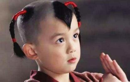 12岁就把初吻给了吴磊,受伤骨裂也不用替身,今18岁的她未来可期