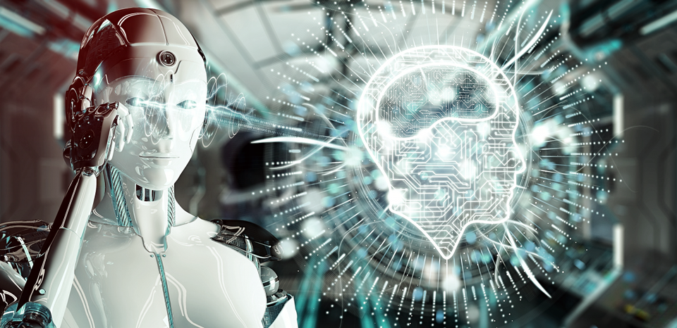 人工智能的困境:并不能打消众人的疑虑