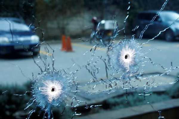 肯尼亚首都内罗毕一酒店发生爆炸和枪战事件