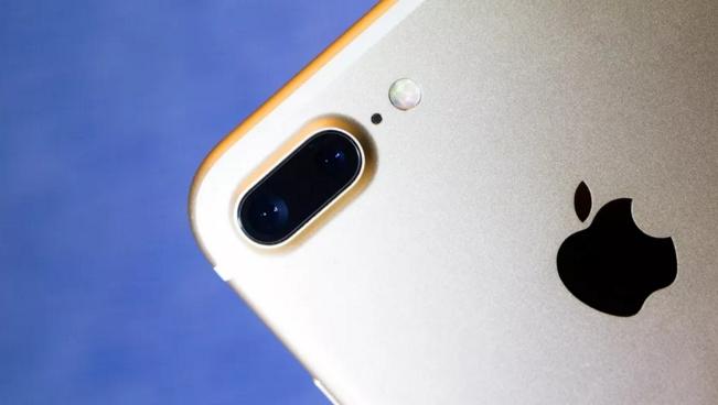 德国法院驳回高通针对苹果的最新专利诉讼