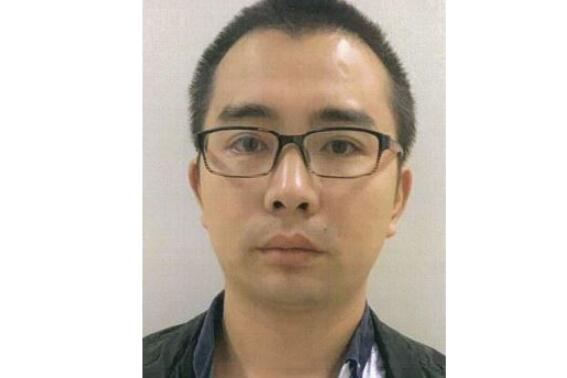 中国留学生在澳失踪5个月 警方再发消息寻求协助