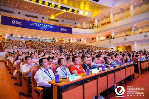 崔巍:产业互联网,下一个十年的新机遇