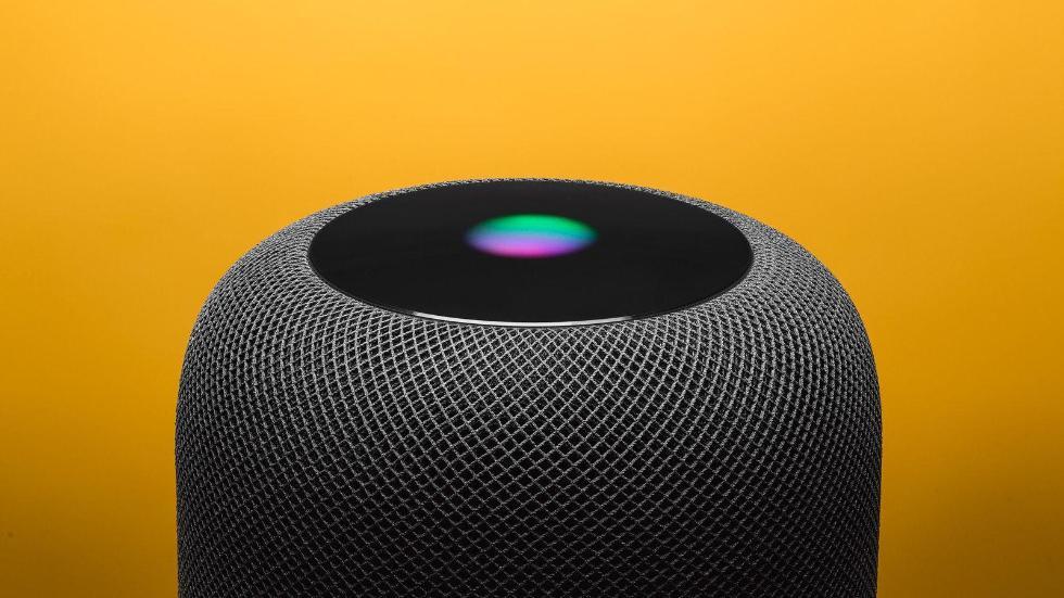 高价iPhone陷低谷 苹果2799元的HomePod你买吗?