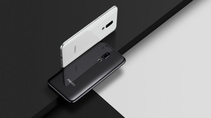 黄章:魅族将发三款配备855芯片手机 包括游戏手机
