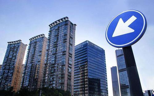 去年12月70城房价出炉 北京二手房价格继续下降