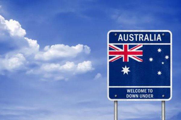 澳国际学生人数创纪录 去年逾11万留学生来自中国