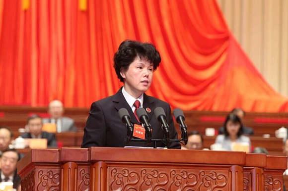 2018年江苏761人职务犯罪被提起公诉 含17名厅级干部