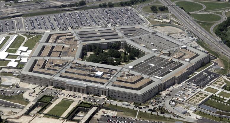 美媒:忧间谍活动,五角大楼要对与外国有联系的新兵进行审查
