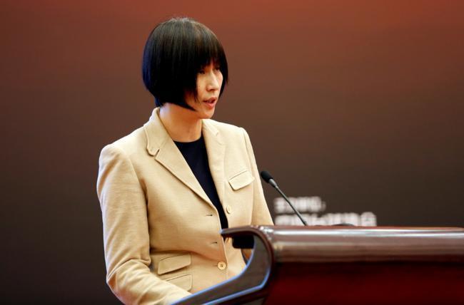 中国台球协会副主席兼秘书长王涛