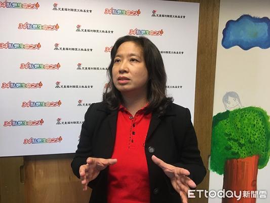 台湾儿童福利联盟:岛内5年有293名儿童被虐待致死