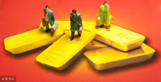 未来一周财运亨通,这三大生肖咸鱼翻身成财主,有中大奖的好运