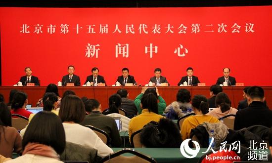 北京市卫健委:2019年将积极开展分娩镇痛和家属陪伴分娩