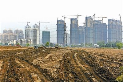 北京市两宗共有产权房用地成交