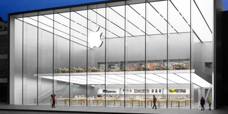 苹果专利官司再次败诉 涉案金额高达4.4亿美元