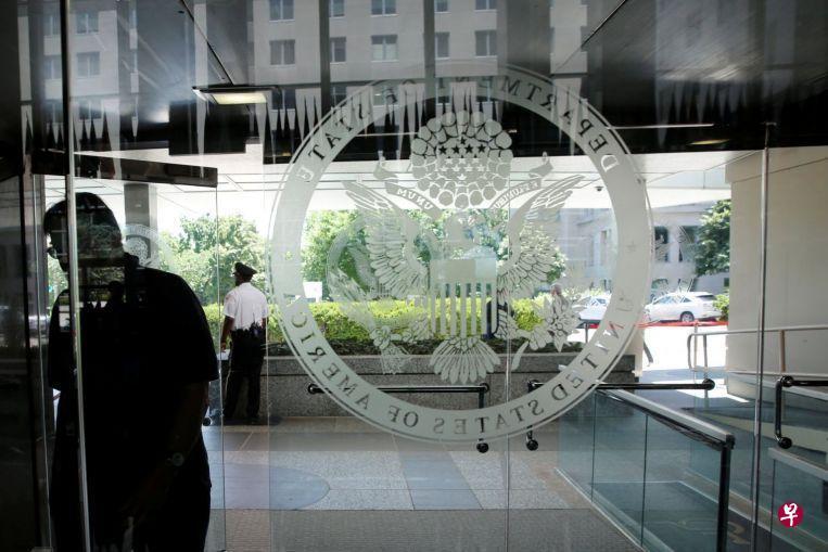 美政府局部关闭进入第27天,国务院要求工作人员返岗