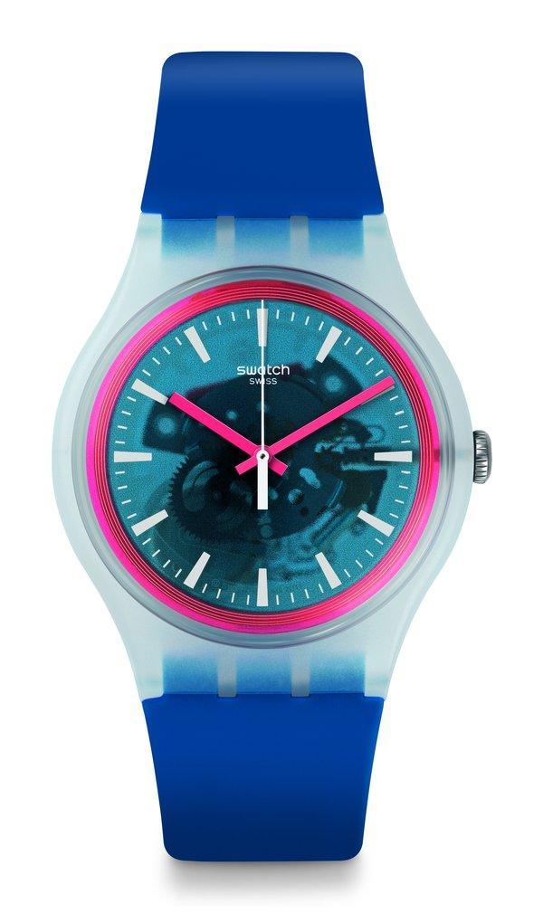Swatch 手表