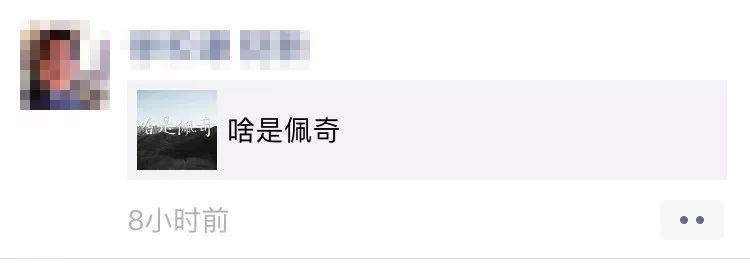 啥是佩奇《小猪佩奇过大年》宣传片: 网友看哭【视频】