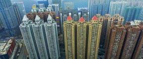 南京商品住宅全装修新政