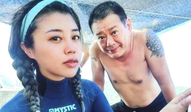 继李咏赴美治病去世这位明星明星又宣布坏消息网友:保重_腾讯分